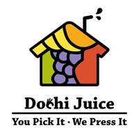 Dochi Juice featured image