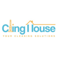 Cling House featured image