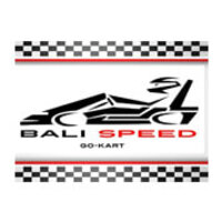 Bali Speed Gokart featured image