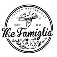 ME Famiglia Italian Restaurant featured image