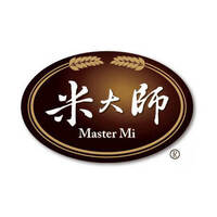 Master Mi featured image