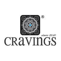 Cravings featured image