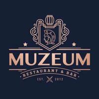 Muzeum Restaurant & Bar featured image