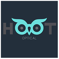 Hoot Optical featured image
