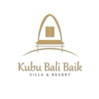 Kubu Bali Baik Villa & Resort featured image