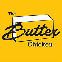 The Butter Chicken featured image