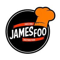 James Foo Western Food (Kulim) featured image