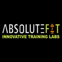 ABSOLUTEFIT featured image