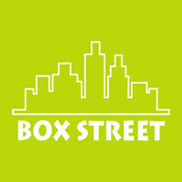 Box Street featured image