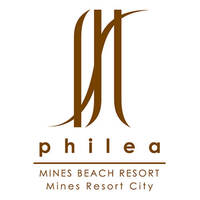 Philea Mines Beach Resort  featured image
