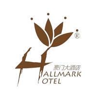 Hallmark Hotel Leisure featured image