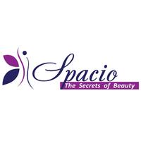 Spacio Beauty featured image