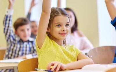 1-Hour Children's English / Mandarin / Bahasa Melayu Trial Class for 1 Child