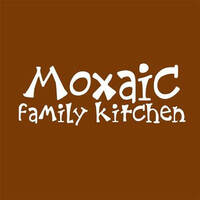 Moxaic Family Kitchen featured image