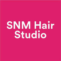 SNM Hair Studio featured image