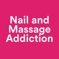 Nail and Massage Addiction featured image