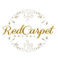 Red Carpet Bridal featured image
