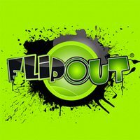 Flip Out Malaysia featured image