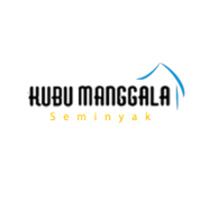 Kubu Manggala Villas Seminyak featured image