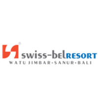 Swiss Belresort Watu Jimbar featured image