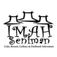 Imah Seniman featured image