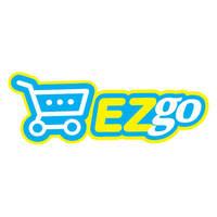 EZGO Malaysia featured image