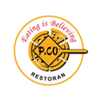 P.CO Restoran featured image