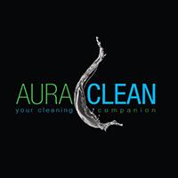 Aura-Clean Pte Ltd featured image