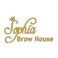 Sophia Brow House featured image