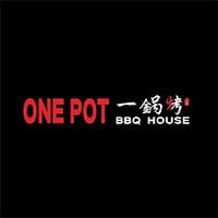 One Pot BBQ House featured image