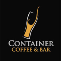 Container Coffee & Bar featured image