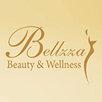 Bellzza Beauty & Wellness featured image
