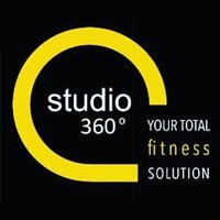 Studio 360 Fitness (Fave) featured image