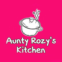 Aunty Rozy's Kitchen featured image