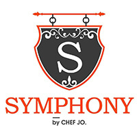 Symphony by Chef Jo featured image