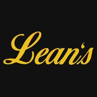 Lean's featured image