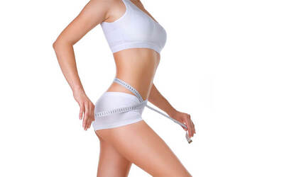 1-Hour LavaTRON Body Slimming + Anti-Ageing Facial Treatment for 1 Person