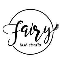 De' Fairy House featured image