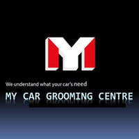 My Car Grooming Centre featured image