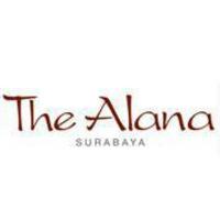 Alana Hotel Surabaya featured image