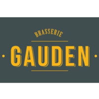 Gauden Cafe & Bar featured image