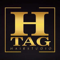 H Tag Hair Studio featured image