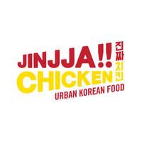 Jinjja Chicken Malaysia featured image