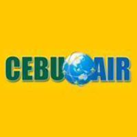 Cebu Air Travel & Tours featured image