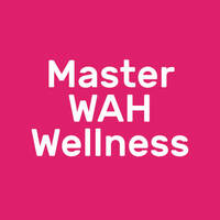 Master WAH Wellness featured image