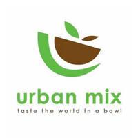 Urban Mix By Vatos featured image