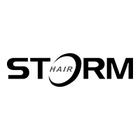 Storm Hair Spa featured image