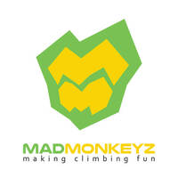 MadMonkeyz Climbing Gym (FAVE) featured image