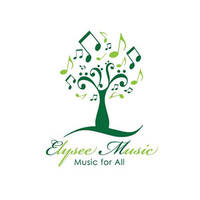 Elysee Music featured image