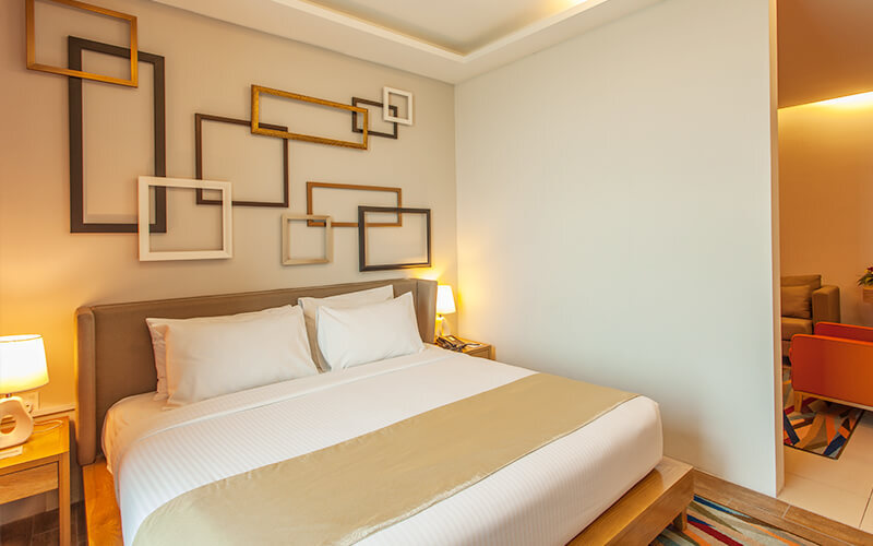 Ipoh: 2D1N Stay at Superior Room with Admission to Movie Animation Park Studio (MAPS) for 2 People